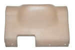Land Rover LR2 2008-2012 Lower Dash Cover Tan LR007213