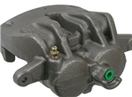 2006-2009 Range Rover Sport Brake Caliper 4.4L Front Right
