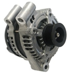 2010 Range Rover Sport 5.0 Alternator LR011231