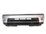 2010-2013 Range Rover Sport & Sport Supercharged Front Bumper with parking aid. No body kit or camera.