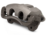 2010-2015 LR4 Brake Caliper - Left Rear