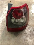 Land Rover 2008-2010 LR2 Passengers Tail Light LR018442