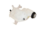 2005-2013 LR3 & LR4 Coolant Expansion Tank