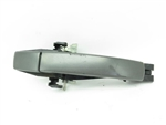 Land Rover 2008-2015 LR2 Drivers Front Exterior Door Handle LR020632 LR032995, LR018296, LR043269
