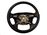 2010-2013 Range Rover Sport & Sport Supercharged Steering Wheel