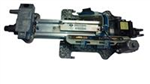 2010-2013 Range Rover Sport & Sport Supercharged Steering Column W/Power Adjust