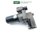 Range Rover 2006-2012 Rear Differential Locking Motor LR032711