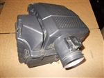 2005-2008 LR3 Air Cleaner Box