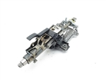 2005-2009 LR3 Steering Column Assembly (4.4L V8 & 4.0L V6)