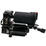 Air Suspension Compressor 2005-2009 LR3 2006-2013 Range Rover Sport