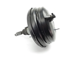 2006-2009 Range Rover Sport Power Brake Vacuum Booster