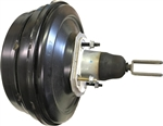 2005-2009 LR3 Power Brake Vacuum Booster