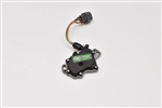 1999-2004 Land Rover Discovery II XYZ Switch UHB100190
