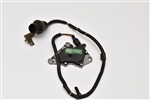 Range Rover 2003-2005 XYZ Switch Neutral Safety UHB500020