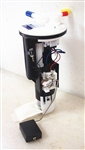 2005-2009 LR3 Fuel Pump Assembly (4.4L V8 & 4.0L V6)