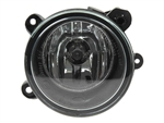 2005-2009 LR3 Fog Light - Left Side
