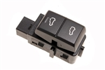 Land Rover 2008-2015 LR2 Sunroof Switch YUC500030PVJ