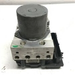 2010-2011 LR4 Anti-lock Brake System Modulator (ABS)