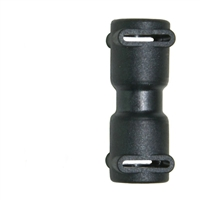 Jura C-E-F-S-X-ENA I-Shaped Coupling | 62180 | 65822