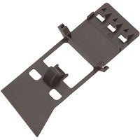 Jura C-E-F-S-X-Z Brew Group Coffee Scraper Blade | 70939