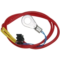 Jura ENA Thermoblock Temperature Sensor | 67788