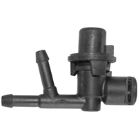 Jura J5-J6-J7-J9-J80-J85-J90-XJ5-XJ9 Y-Shaped Outlet Valve | 66627