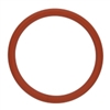 Jura Brew Group Piston Gasket | 67314