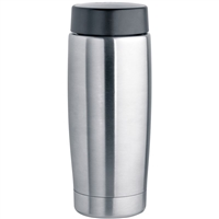 Jura Stainless Steel Vacuum Milk Container | 20oz | 65381