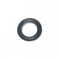 Jura J5-J6-J9-Z5-Z6-Z7-Z9 Fluid Connector O-Ring | 64920