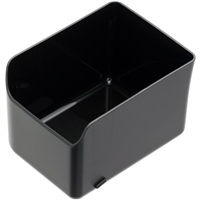 Jura Z5-Z6-Z7-Z9 Coffee Box | Coffee Bin | 64856