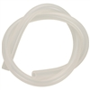 Jura A-F7-F8-ENA Micro Flow-Meter to Pump Silicone Tube | 5x2x215mm | 70188