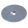Expobar Group Head Shower Screen 34mm