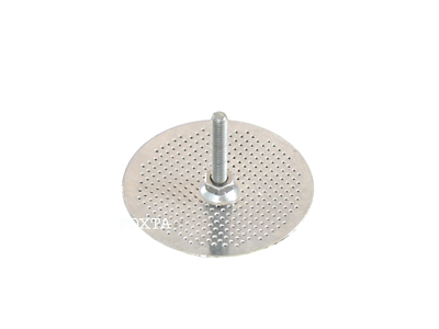 Gaggia-Saeco Brew Group Shower Screen 35.8mm