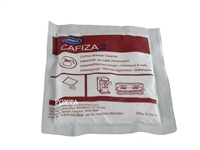 Cafiza Coffee Machine Cleaner .25oz Packet