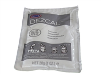 Dezcal Coffee Machine Descaler by Urnex | 1oz
