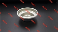 BFC-Marzocco 1-Cup Filter Basket | 7g | 70x27mm