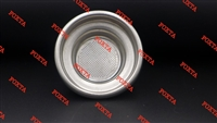 Expobar-Faema-Grimac 1-Cup Filter Basket | 7g | 70x24.5mm