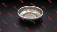 Faema-Promac-Rancilio 1-Cup Filter Basket | 7g | 70x20mm