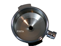 Astoria-Bezzera-BFC Filter Holder | 5.5mm Wings | Portafilter Head