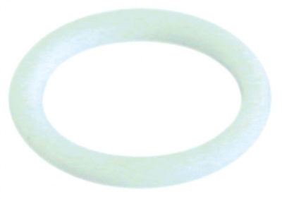 Steam Tap-Water Inlet-Group Head PTFE Flat Gasket | 26x21x2mm