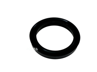 Espresso machine Lever rubber seal
