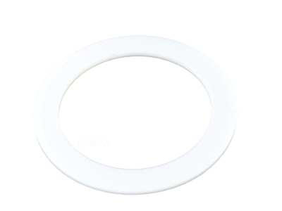 Casadio-Faema-Slayer Group Cap Gasket | 27x20x1mm | Group Head Gasket
