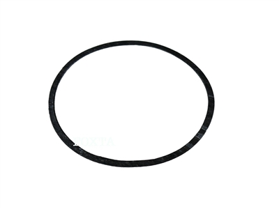 La Marzocco-Slayer Green Flat Gasket | 87x81x.5mm | Group Gasket