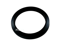 Cimbali-Faema-Simonelli Filter Holder Group Gasket | 71x56x9mm