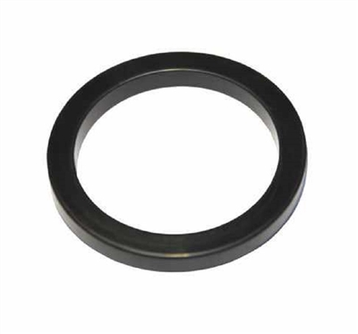 Bezzera-Expobar-Grimac-Vibiemme Filter Holder Gasket | 73x57x8.5mm