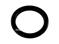 Commercial Filter Holder Group Gasket | 73x57x9mm