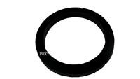 La San Marco Filter Holder Group Gasket | 64x52.5x5.5mm