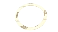 Group Head Shim For Group Gasket 73x59x0.8mm