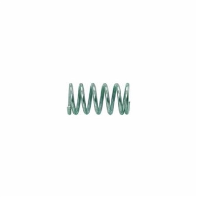 Steam Tap-Group Head Spring| 15x25mm