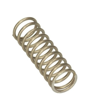 E61 Group Head Spring | 14x45mm